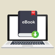 e-Book formats
