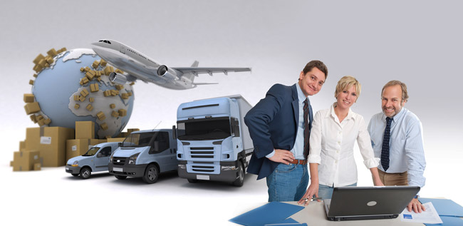 Why do you need Customs Brokers - Flatworld Solutions