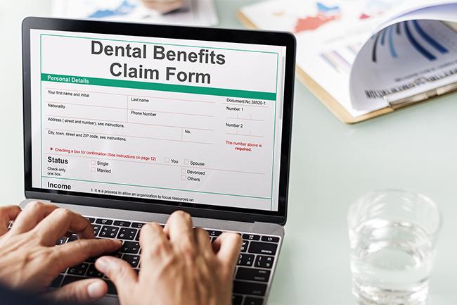 Eassist Dental Billing The Nation S 1 Dental Billing Service
