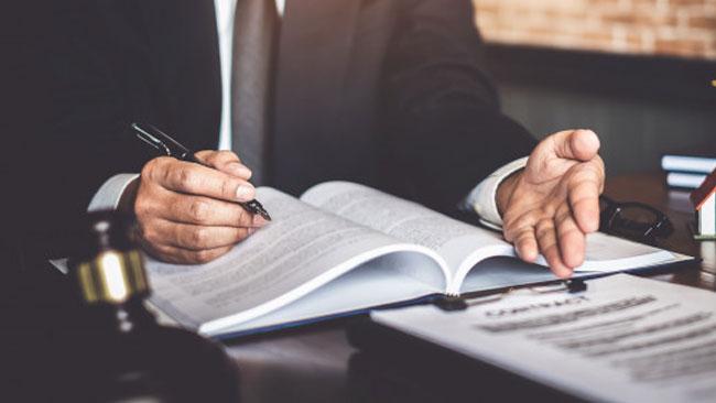 Key Benefits of a Deposition Summary