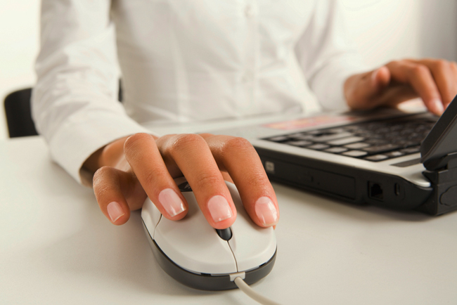 Key Skills of a Data Entry Clerk - Flatworld Solutions