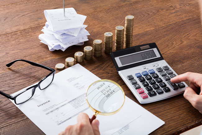 How To Tackle Invoicing Issues In Logistics & Process The Documents Faster?