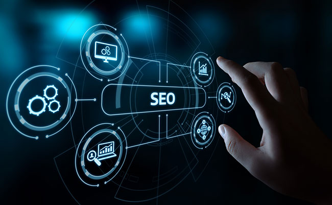 Outsource Search Engine Optimization Seo Services Flatworld Solutions