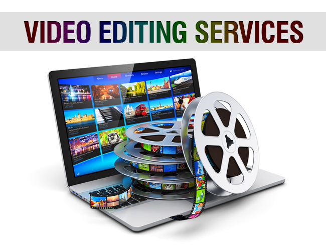 """How much should I charge for my video editing services?"""