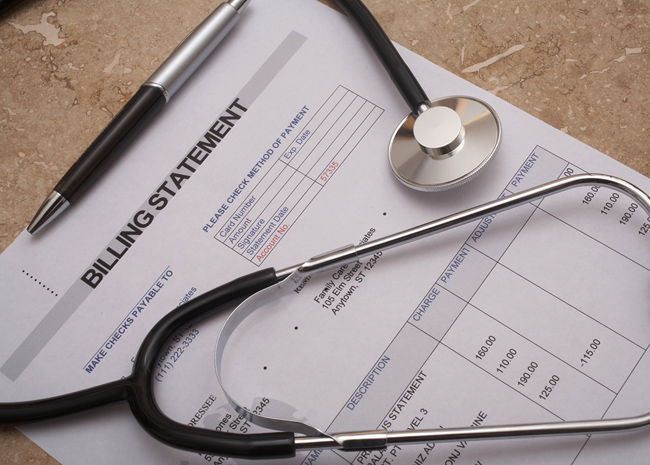 Why is A/R Follow-up Crucial in Medical Billing - FWS