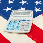 Accounting Services to USA
