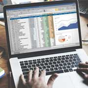 Accounting Trends in 2018