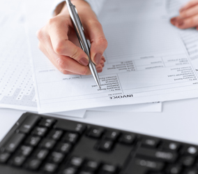 FWS Delivered Accounts Receivable Solutions to 2 Small Firms