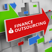 Finance Outsourcing Predictions 2018