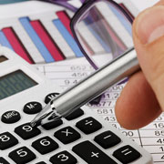 Financial Research Services for a Leading Client