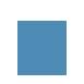 Accounts Receivable Factoring Services