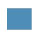 Financial Dashboard Creation Services