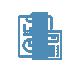 Portfolio Accounting Support