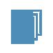 Workflow Streamlining Services