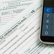 IRS Refund Guidelines for Tax Preparation