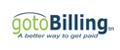 GoToBilling Invoicing