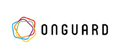 Onguard Connext