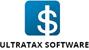 Ultra Tax Software