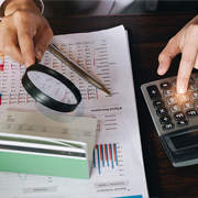 Outsource Accounts Receivable Factoring Services