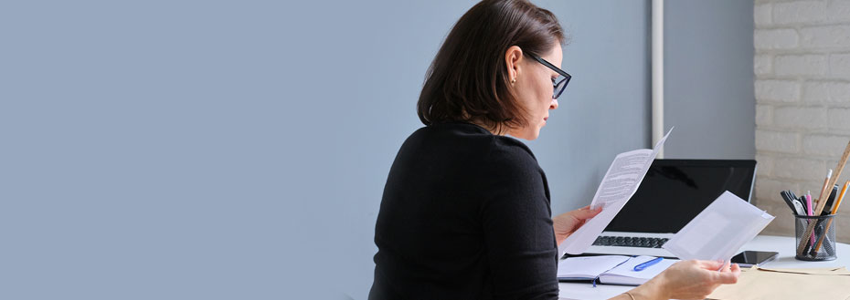 Outsource Accounts Receivable Services