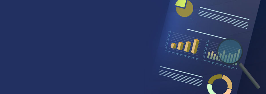 Outsource CMA Data Preparation Services