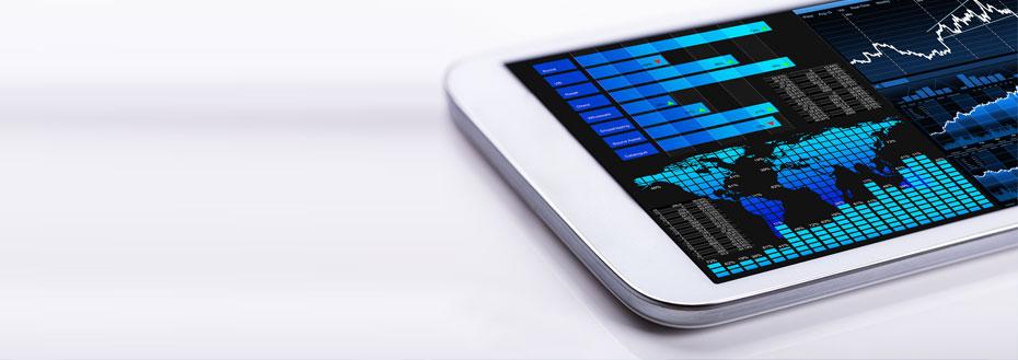 Outsource Financial Controller Services
