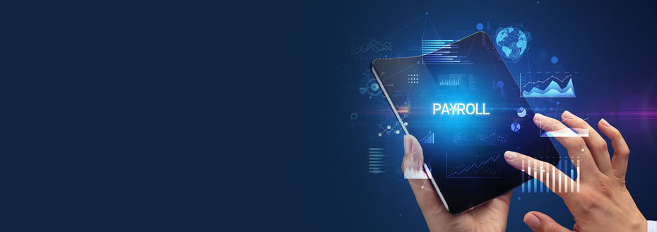 Outsource Payroll Compliance Services