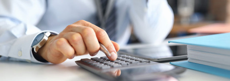 Outsource SMSF Accounting Services