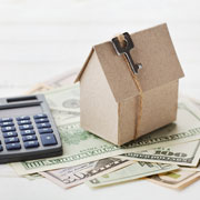 Real Estate Accounts Receivable Services