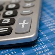 Case Study on Accounts Receivable Services
