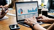 Devaluation Estimation Services