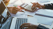 Domestic Taxation Solutions