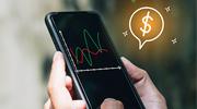 Finance Transformation Services