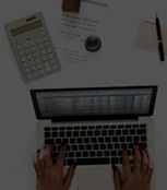 Fixed Asset Accounting Services