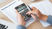 International Taxation Solutions