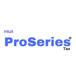 Intuit's ProSeries Basic Edition
