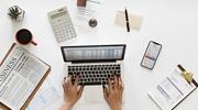 Ledger Management Services