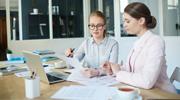 MYOB Accounting Services