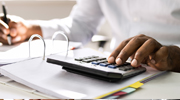 Peachtree Accounting Services