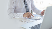 Portfolio Investor Accounting Services