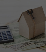 Real Estate Accounts Receivable Services