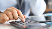 SMSF Accounting Services