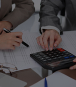 Tax Processing Services