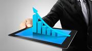 Xero Accounting Services