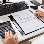 Top 13 Paper Invoicing Tips to Get Paid Faster