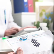 14 Ways to Choose a Good Medical Billing Company