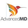 AdvancedMD - Billing Software