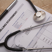 AR Follow-up Importance in Medical Billing Process