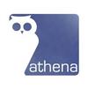 Athena - Billing Software