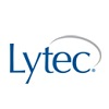Lytec - Billing Software